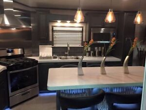 2 bedroom park model homes. what are you looking for in a park model? 2 bedroom park model homes