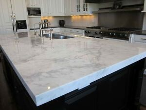 high quality countertop at lowest prices London Ontario image 9