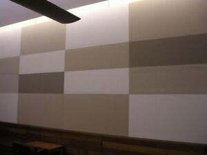 PRO OFFICE SOUNDPROOFING, NOISE CONTROL, PANELING, AND ACOUSTICS