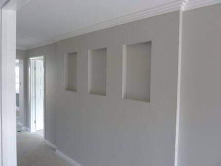 AM Painting Services All Suburbs FREE QUOTES