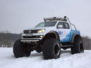 STUDDED WINTER TIRES!!!