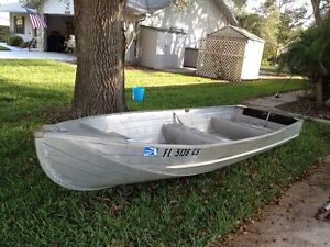 Old Boats and Motors Wanted!