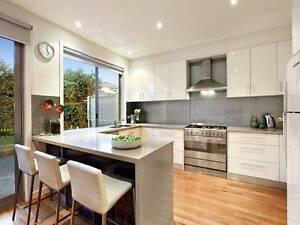 Geelong Cleaner Homes Geelong Geelong City Preview