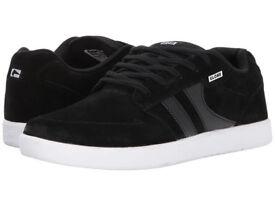 Globe Octave, Men's Skateboarding Shoes (sz 11)