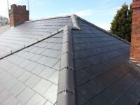 JB ROOFING AND GUTTERING SERVICES