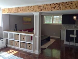 Student Interior Decorators Stages And Finishing Consultants