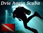 Dive Again Scuba