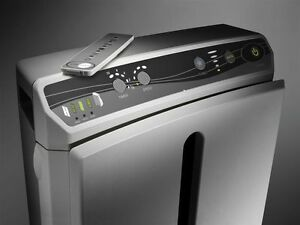 Atmosphere Air Purifier  - AS NEW!