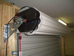 Engine Hoist Kijiji In Ontario Buy Sell Amp Save With