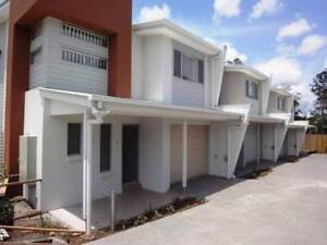 Modern 3 Bedroom NRAS Property at Kallangur - 1st Week Free!!! Kallangur Pine Rivers Area Preview