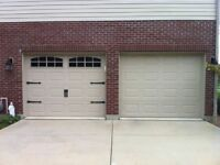 GARAGE_DOOR_COMPANY_YOU_CAN_TRUST_647 490 1624 25$ service call