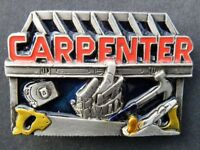 Are you Looking For a Great Reliable Carpenter?Plus Snow Removal