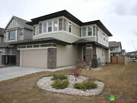 """2 Storey for sale in Trumpeter """"OPEN HOUSE"""" Sunday 1-4 PM"""
