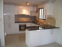 2 Bedroom Apartment Flat for Rent - Atherstone - With Great Train Links to London