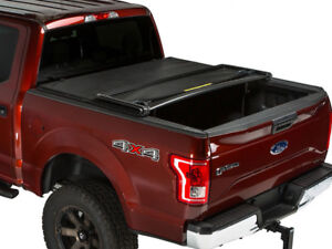 TONNEAU COVER FOR 2009  F-150