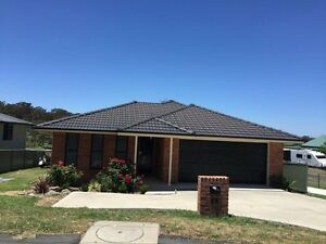 House mates needed Armidale Armidale City Preview