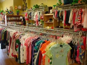 Drop off unwanted kids books/ clothes/ toys/ movies/ electronics