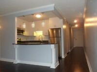 ►$300/MTH COMPLETE BASEMENT►$100/MTH COMPLETE KITCHEN OR WASHROM