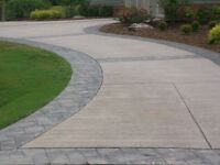 FREE QUOTE**GARDEN*LAWN*STONE*SLABS*INTERLOCK*CONCRETE