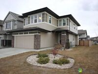 "2 Storey for sale in Trumpeter ""OPEN HOUSE"" Sunday 2-6PM"