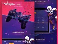Luxury Bespoke : Mobile Applications | Web Design | Graphic Design | Digital Branding | SEO |