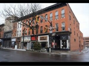 PAWN SHOP BUSINESS FOR SALE* PRIME DOWNTOWN HAMILTON LOCATION