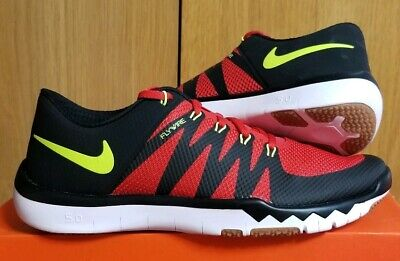 Nike Trainer 6 Trainers4Me