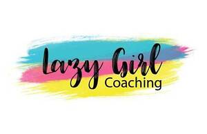 Lazy Girl Coaching North Manly Manly Area Preview