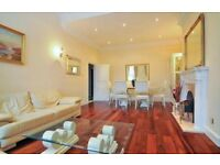 Hyde Park. Fabulous & stunning 3 BEDROOM DUPLEX APARTMENT w/ INTERNET. Available immediately!