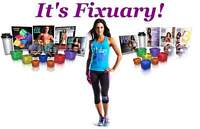 21 Day Fix On Sale-Plus a FREE Gift