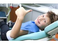 Emergency Dentist £40 .Emergency Dental care. Chichester Bognor Felpham Summerley Barnham Worthing