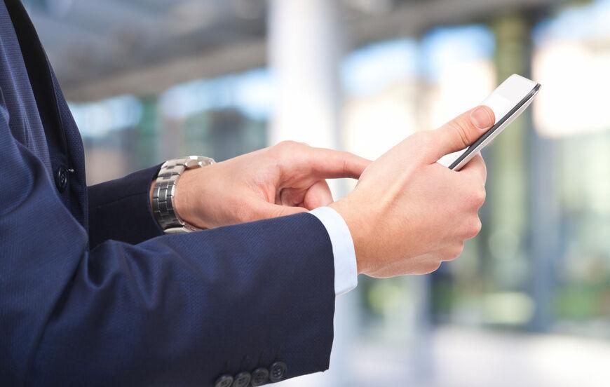 Nexus 7: schnell und für die Hosentasche