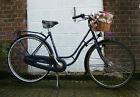 Gazelle UNION 3 gears Dutch Bike Warranty full service Welcome for test ride The Peanut Factor y