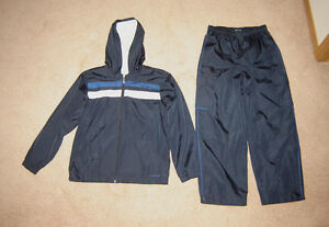 Matrix Set, Boys Shirts, Shorts, Jeans, Jackets - sz 14, L, 16