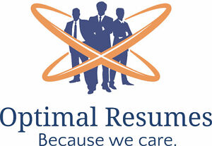 Resume Writing Help London Ontario  best app for writing papers cv      resume writing professional programs that our resume writing services