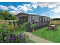 WILLERBY MANOR (SN NC015) STATIC 12FT