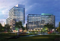 5% ONLY- Buy A New Condo @ Downtown - Call Wendy 416-818-1466
