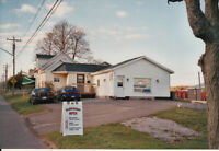 Barbershop for Sale - Traditional Cuts (operating since May,2011