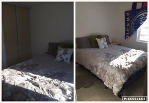 Room for rent in Okotoks