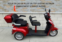 TAXI GRANBY SEULEMENT