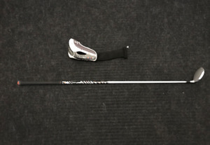Cobra Amp Cell 5 Fairway Wood (Right hand)
