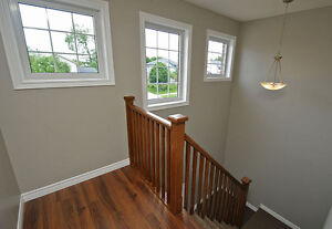 House - 2BR Executive Suite in Shakespeare-SEE OPEN HOUSE HOURS Stratford Kitchener Area image 6