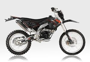 APOLLO 250CC RX IS ON SALE FOR $1699.99