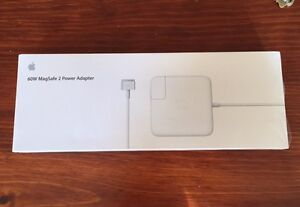 MacBook charger 60W MagSafe 2 power adapter