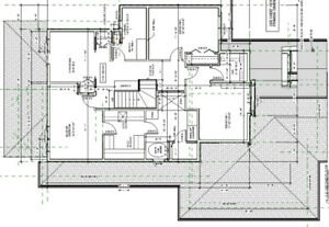 Drafting services in regina kijiji classifieds drafting design service malvernweather Choice Image