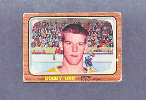 SELL YOUR HOCKEY CARDS TO ME (BUYING)!