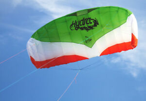 Power Kite / Trainer Kite Hydra 350
