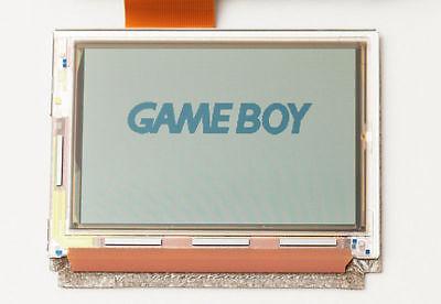 Nintendo Game Boy Advance System GBA OEM LCD Screen Replacement 40 PIN Original