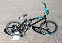 BMX Mirraco Detroit
