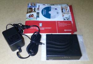 Scientific Atlanta Cable Modem DPC2100R2 - $2